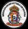 Brigada de Infantería de Marina.