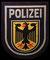 Bundespolizei.