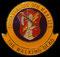 1st Batallion 9th Marines.