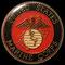 U.S. Marine Corps.