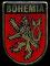 Bohemia (Región).