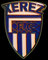 Xerez F.C. - Jerez de la Frontera.