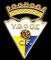 Yagüe C.F. - Logroño.