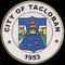 Tacloban.