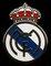 R. Madrid C.F. hist.6 - Madrid.