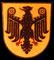 Goslar.