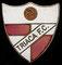 Triaca F.C. - Sevilla.