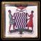 Zambia (Escudo Nacional).