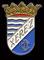 Xerez C.D. - Jerez de la Frontera.