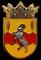 Viver de la Sierra (Sestrica)-Zaragoza.