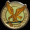 Escadron Éleves Sous Officiers du Groupement École 318 - Nimes