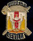Guardia Civil Sevilla.