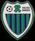 Racing Zamora F.C. - Zamora.