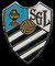 S.G. Lucense - Lugo.