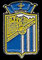 Club Asturias - Blimea.