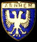 Arnhem.