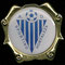 A.D. Sporting Hortaleza - Madrid.