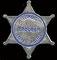 Illinois State Police - Illinois.