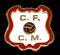 C.F. Cumbres Mayores - Cumbres Mayores.