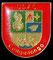 U.S.A.C. Campolongo - Pontevedra.