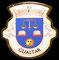 Gualtar - Braga.