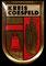Coesfeld Kreis.