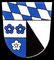 Kelheim Landkreis.