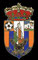 A.D. Cerro del Águila - Sevilla.