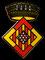 Diputació de Girona.