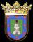 Castejón de Alarba.