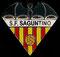 S.F. Saguntino - Sagunto.