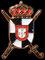 Comandancia General de Ceuta.