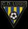 C.D. Lugo - Fuenlabrada.