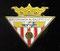 Maestranza Albacete C.F. - Albacete.