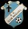 F.C. San Miguel - Oia-Vigo.