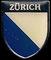 Zurich (Cantón).
