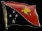 Papúa Nueva Guinea.