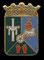 C.D. Santa Croya - Santa Croya de Tera.