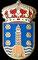 Diputación Provincial de La Coruña.