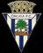 Onuba C.F. - Huelva.