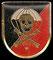 Brigada Paracaidista Compañía de Defensa Contra Carros CDCC VI.