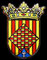 Diputació de Tarragona.