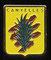 Canyelles.