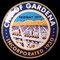 Gardena - California.