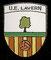 U.E. Lavern - Lavern-Subirats.