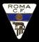 Roma C.F. - Madrid.