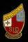 S.D. Loyola - Logroño.