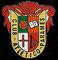 Club Atco. Paramés - Santa María del Páramo.