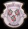 Brunhais - Póvoa de Lanhoso.
