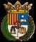 Diputación Provincial de Teruel.